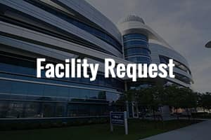 facility request button