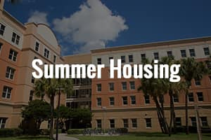 summer housing button