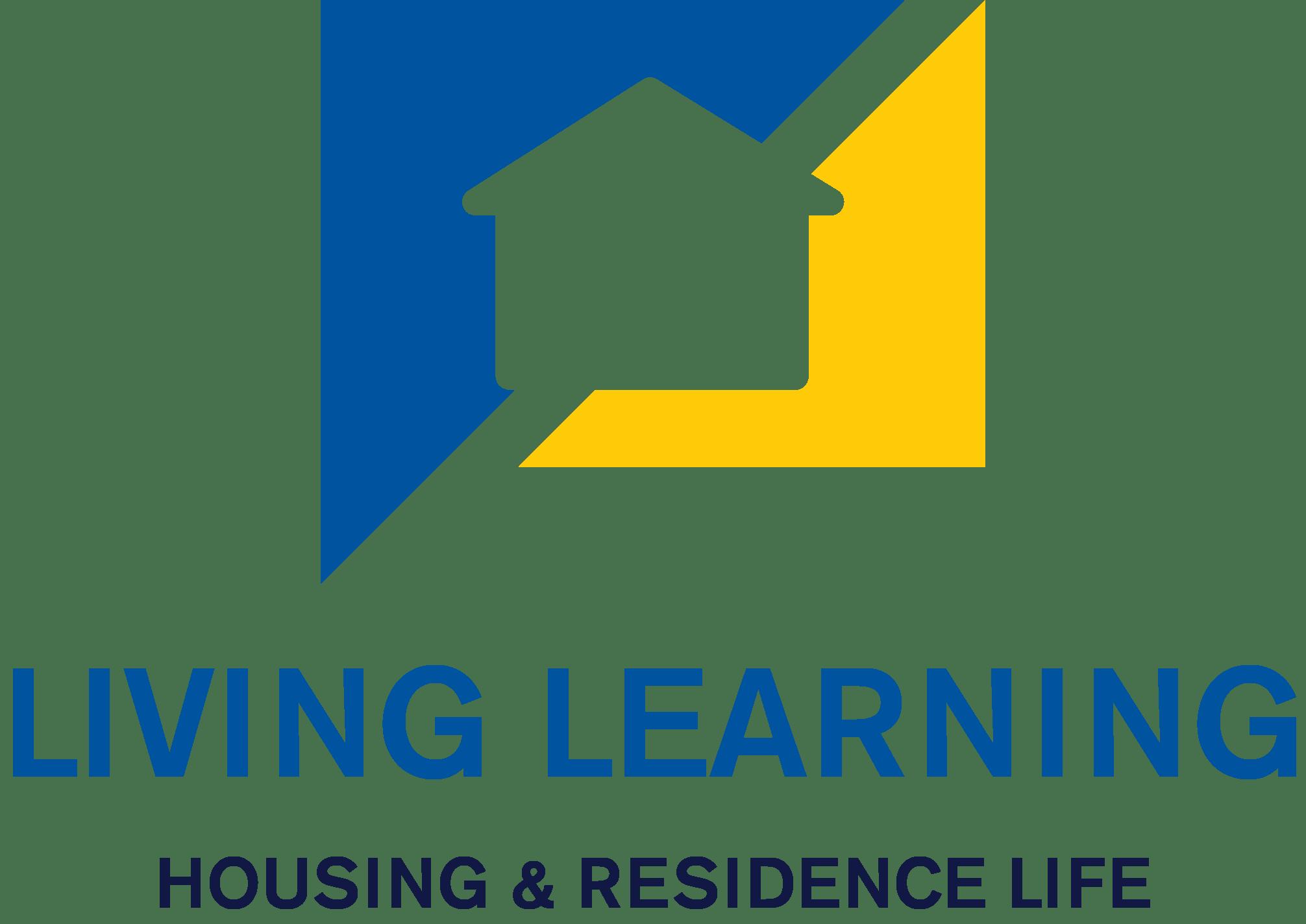 Living Learning Programs Embry Riddle Aeronautical University