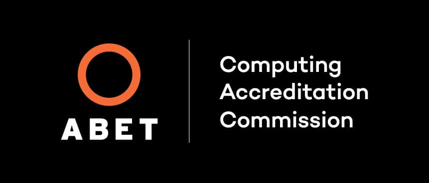 computing accrediting commission