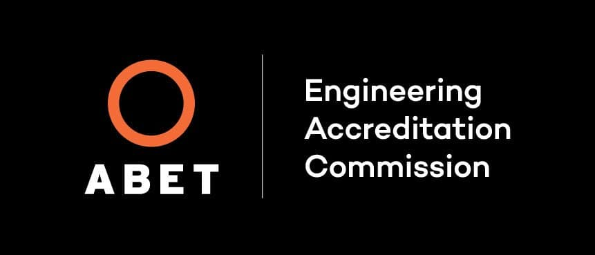 engineering accreditation commission