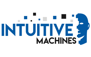 Intuitive Machines