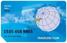 travelers-club-logo