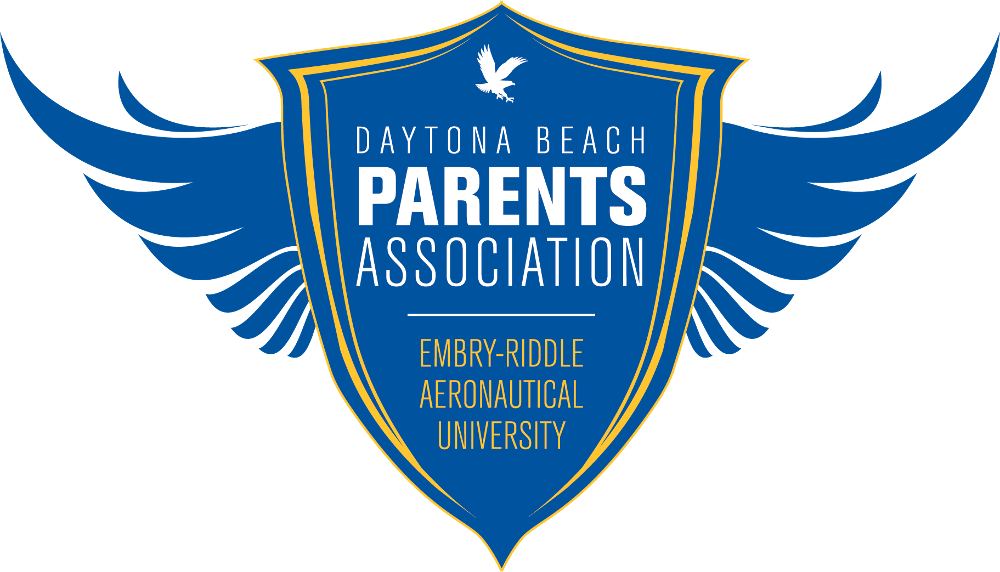 Parents association logo