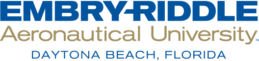Embry-Riddle Aeronautical University | Daytona Beach